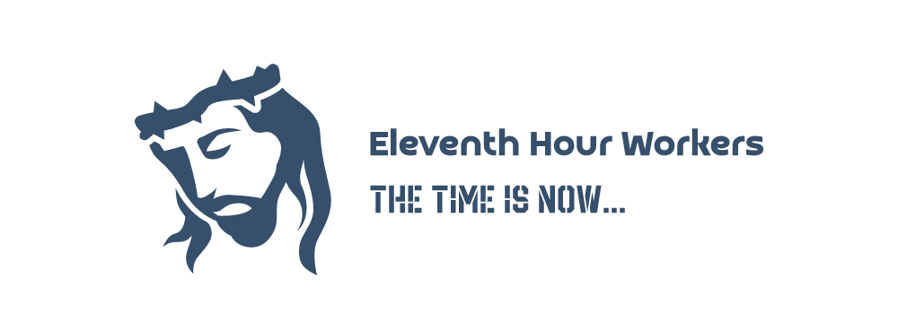 Eleventh Hour Workers